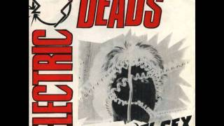 electric deads 30 years
