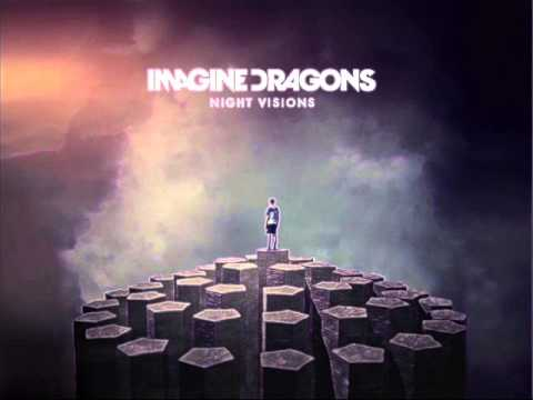 imagine dragons bleeding out piano cover youtube