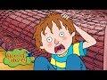 Horrid Henry - Night in The Museum   Cartoons For Children   Horrid Henry compilation mix   HFFE