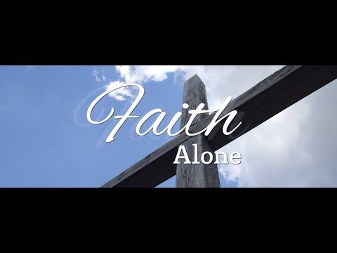 KNOW THE TRUTH RADIO  VERITAS  FAITH ALONE