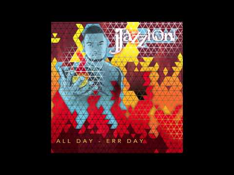 Jazzion (a.k.a. Jazz Cathcart)- Intro