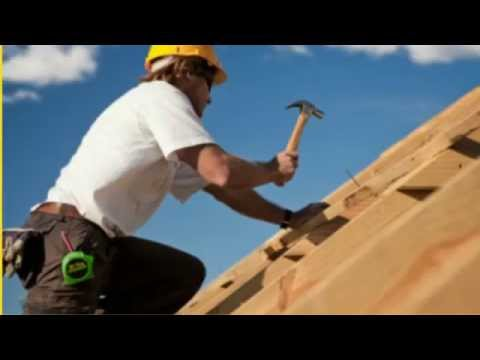 Roofing Repair Contracor Tucson AZ | (520) 661-5860 | M.A.V. Roofing Contractor & Roofing Repair Contracor Tucson AZ | (520) 661-5860 | M.A.V. ... memphite.com