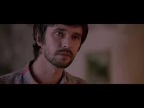 Exclusive clip from Lilting, starring Ben Whishaw