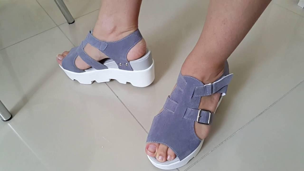 Женские туфли по самым низким ценам в украине. Выбирай женские туфли в интернет-магазине недорогих вещей shafa. Ua.