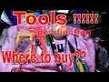 introduction of cheap level e-tools, important uses(this video is for all Indian jobless people)