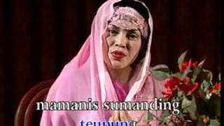Download Lagu Hetty Koes Endang - Kasmaran - Lagu Sunda mp3