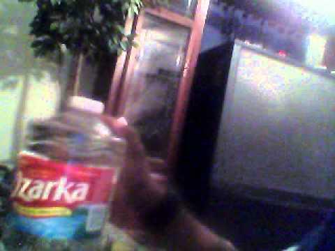 Ozarka water jug review