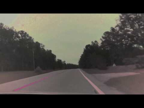 """I'm Gonna Be (500 Miles)"" - Sleeping At Last (Micro Music Video)"
