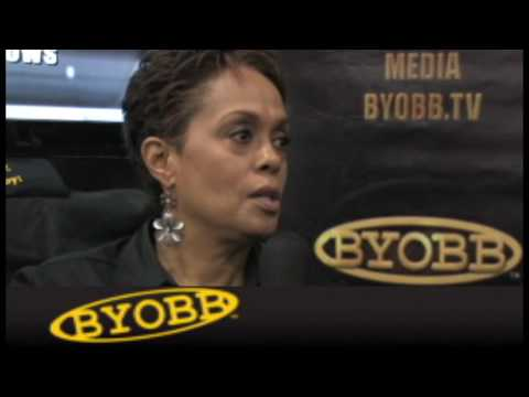 BYOBB Special Interview: Paul Crouch Jr. and Mic Sykes