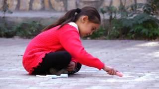 Rare samir Biria film