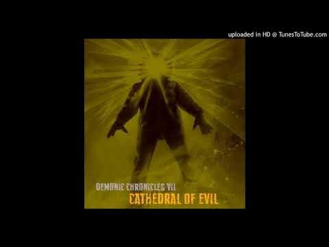 Angels Fall (demonic) - Breaking Benjamin