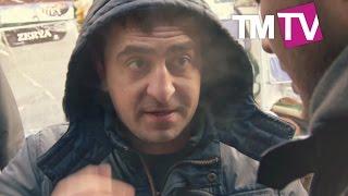 Венер Салимов - Эрмэн тугел, мин татар