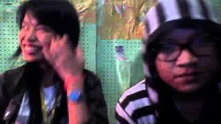 Download Video HAMIL DULUAN (meii & valen) MP3 3GP MP4