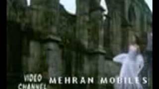 Do lafzon mein(Dhai Akshar Prem Ke).mp4