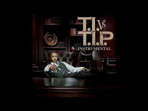 T.I. My Type Instrumental