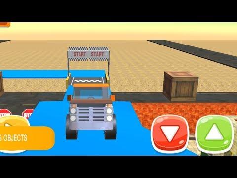 Ucretsiz Araba Oyunu Indir Google Play De Uygulamalar