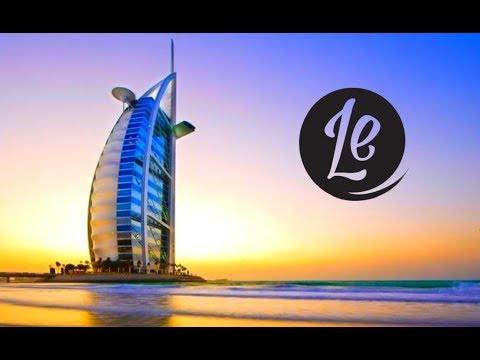 Check Out The Burj Al Arab Jumeirah Luxury Hotel, Dubai