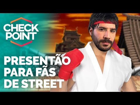 THE LAST OF US 2 ESTÁ 50% PRONTO, NOVO THE WALKING DEAD E MATCHMAKING DE OVERWATCH - Checkpoint!