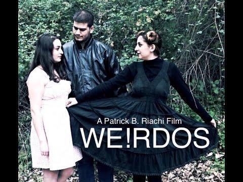 WE!RDOS - FILM