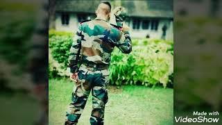 Dil ro Raha Hai Mera magar aankh Nam nahi gana ringtone