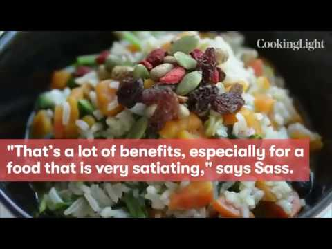News to Know About Lentils | Cooking Light