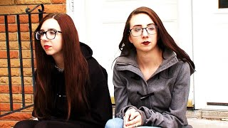 Woman Claims Teen Daughters Don't Want To See Their Father Because He Has Been Harassing, 'Stalki…