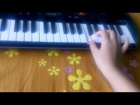 NEERU NEERU SONG KHAIDI NO 150
