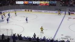 | World Cup Of Hockey 2016 | Esiottelu | Ruotsi - Suomi | 6-3 | Maalikooste | 10.9.2016 |