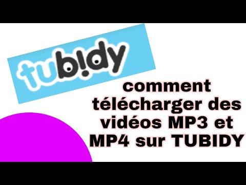 descargar Youtube mp3 tubidy