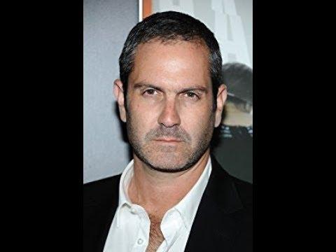 Aaron Cohen Soft Target Security Expert