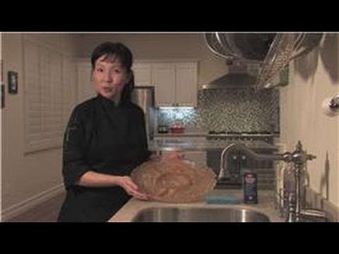 Cookware : How to Clean Quartz Crystal Plates