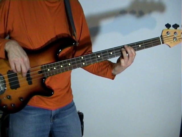 smokie-living-next-door-to-alice-bass-cover-infusion26