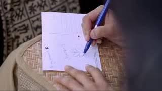 O Chand Chokher Jaler Laglo Joyar// Titli //Rituparno Ghosh //Aparna Sen //Kankana Sen Sharma //