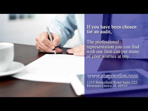Downers Grove Accounting | CPA | Bookkeeping | Tax Accounting