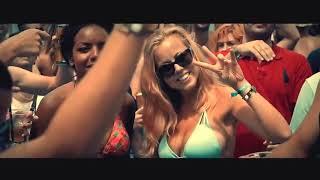 Lambada 2017 Remix   Lambada Mix by Mad Morello 🎧