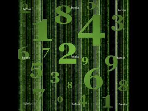 Hindu-Arabic numeral system