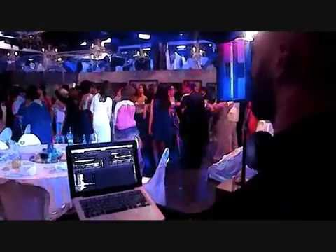 dj mariage mixte dj tunisien paris dj oriental ile de france dj marocain dj oriental mixte youtube. Black Bedroom Furniture Sets. Home Design Ideas