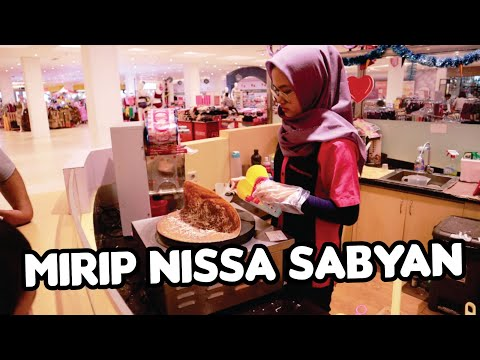 crepe-signature-/-indonesian-street-food