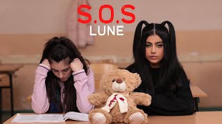 Lune - S.O.S (prod. by Jumpa & Magestick)