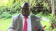 UHURU EXPOSED BADLY ON PLOT TO JAIL SONKO & TAKE OVER NAIROBI BY A DARING BUSINESSMAN PAUL KOBIA