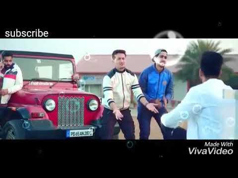 kit-kat-new-punjabi-song-2018-whatsapp-status