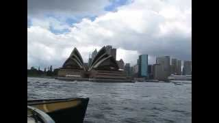 sydney operahouse , Sydney bay , シドニーベイ,シドニーオペラハウス