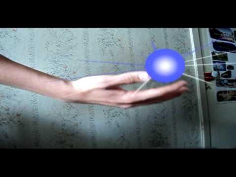 Как сделать расенган видео фото 916