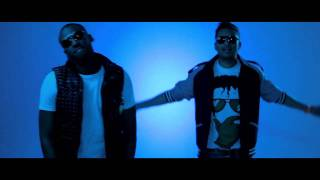 Download So Much - Official  - Raghav feat. Bashy MP3 song and Music Video