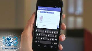 ¿Qué pasa cuando se cae Facebook?