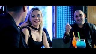 Mihaita Piticu - Am descoperit iubirea [oficial video] 2019
