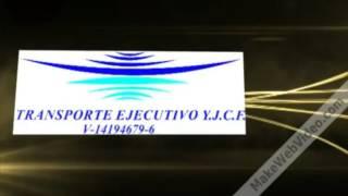 TRANSPORTE EJECUTIVO Y.J.C.F.
