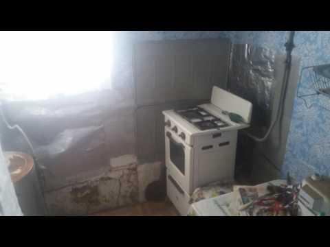 Купить часть дома в городе Кольчугино