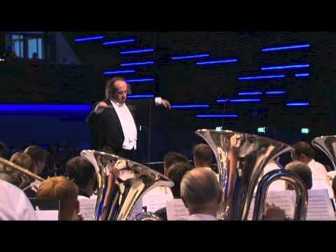 KF Kempenbloei WMC 2013 - Music of the spheres