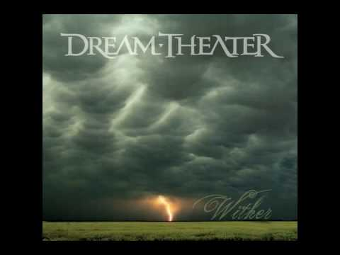dream theater wither techno remix youtube. Black Bedroom Furniture Sets. Home Design Ideas